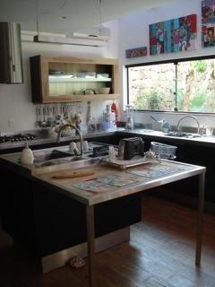 Casa 3 Dorm, Barra da Lagoa, Florianópolis (CA0069) - Foto 15