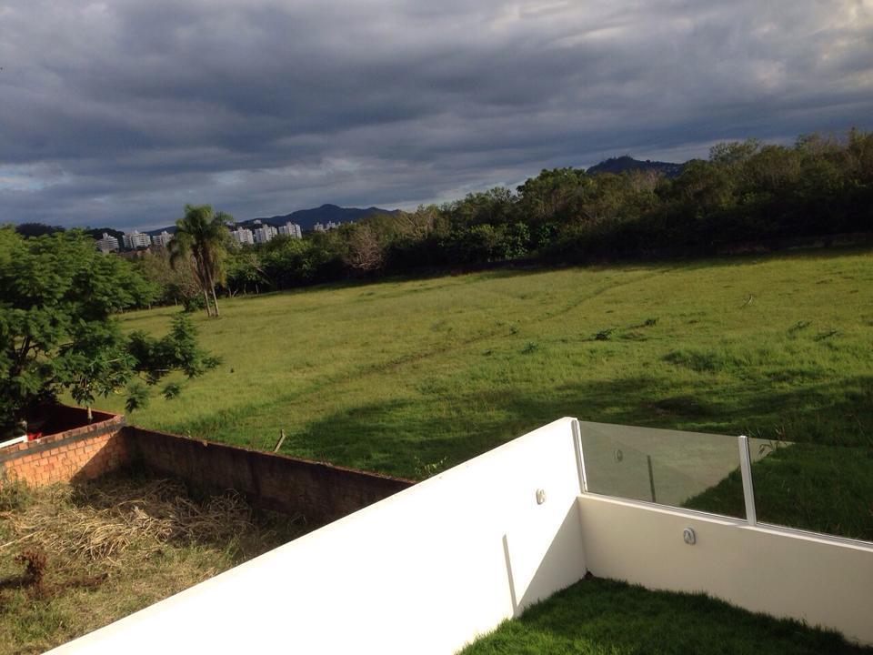 Terreno, Cacupé, Florianópolis (TE0172) - Foto 2