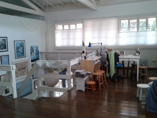 Metta Imobiliária - Casa 3 Dorm, Florianópolis - Foto 19