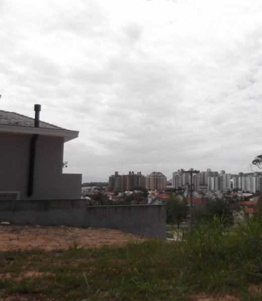 Terreno, Córrego Grande, Florianópolis (TE0021) - Foto 5
