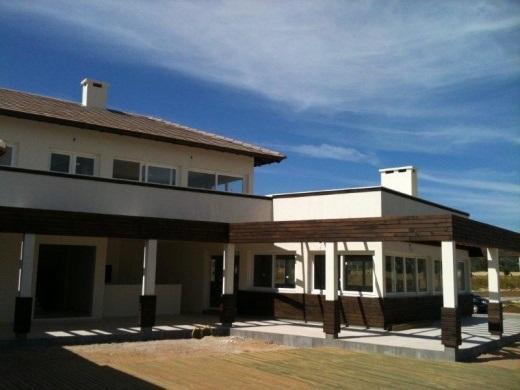 Terreno, Concórdia, Imbituba (TE0029) - Foto 15