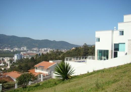 Terreno, Trindade, Florianópolis (TE0020) - Foto 7