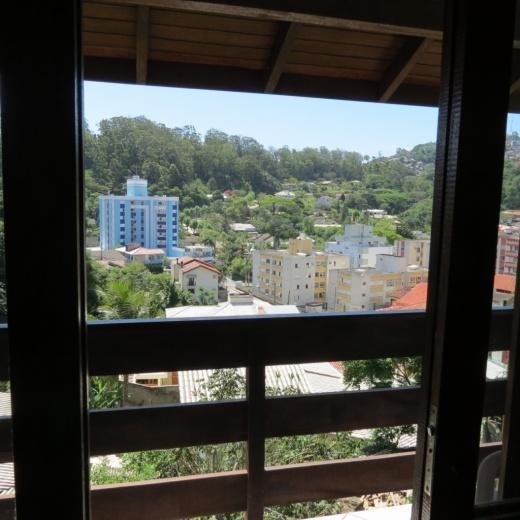 Casa 5 Dorm, Saco dos Limões, Florianópolis (CA0019) - Foto 8