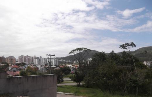 Terreno, Córrego Grande, Florianópolis (TE0021) - Foto 2