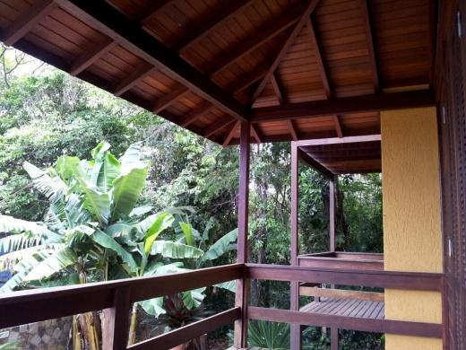 Casa 3 Dorm, Lagoa da Conceição, Florianópolis (CA0068) - Foto 10