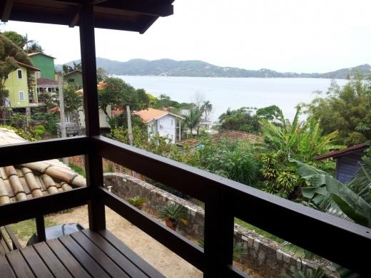 Casa 3 Dorm, Lagoa da Conceição, Florianópolis (CA0068) - Foto 5