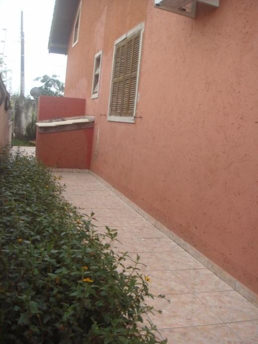 Metta Imobiliária - Casa 4 Dorm, Rio Tavares - Foto 3