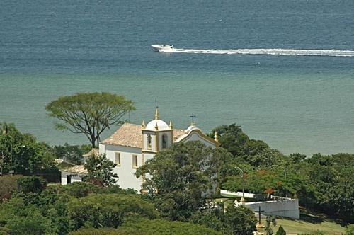 Casa 2 Dorm, Lagoa da Conceição, Florianópolis (CA0045) - Foto 17