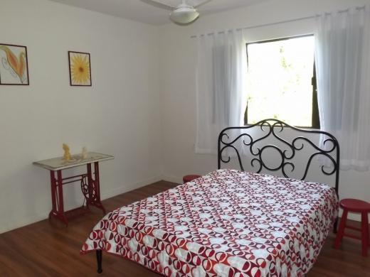 Metta Imobiliária - Casa 8 Dorm, Morro das Pedras - Foto 20