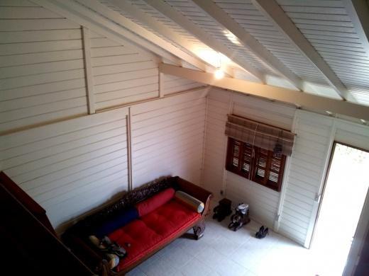 Casa 3 Dorm, Lagoa da Conceição, Florianópolis (CA0068) - Foto 2