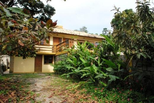 Casa 2 Dorm, Lagoa da Conceição, Florianópolis (CA0037) - Foto 10
