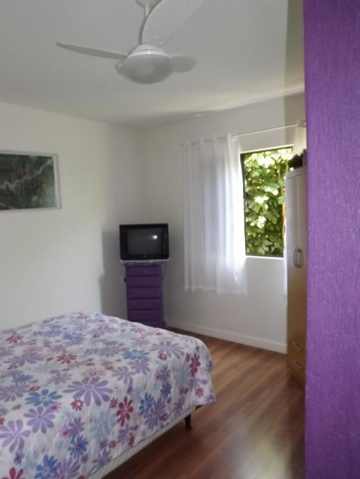 Metta Imobiliária - Casa 8 Dorm, Morro das Pedras - Foto 18