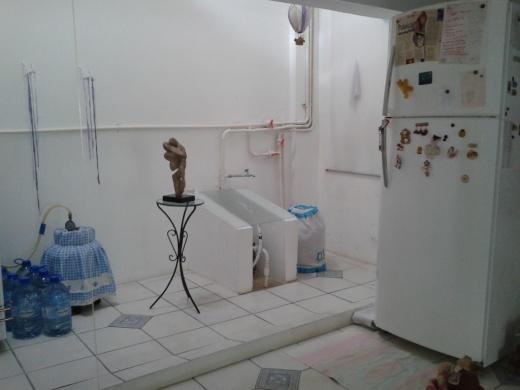 Metta Imobiliária - Casa 3 Dorm, Florianópolis - Foto 20