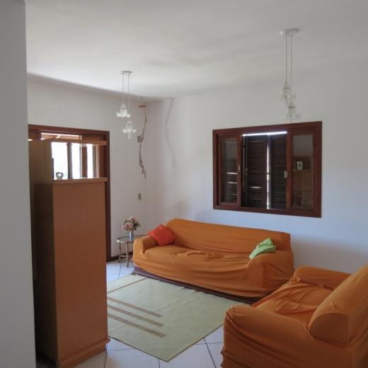 Casa 5 Dorm, Saco dos Limões, Florianópolis (CA0019) - Foto 6