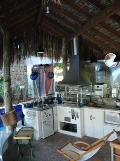 Casa 3 Dorm, Barra da Lagoa, Florianópolis (CA0069) - Foto 9