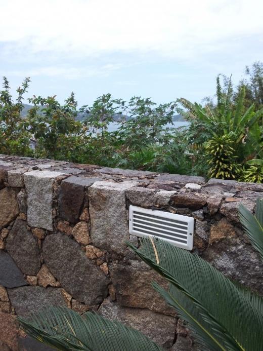 Casa 3 Dorm, Lagoa da Conceição, Florianópolis (CA0068) - Foto 11