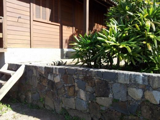 Casa 3 Dorm, Lagoa da Conceição, Florianópolis (CA0068) - Foto 16
