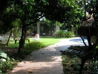 Casa 3 Dorm, Barra da Lagoa, Florianópolis (CA0069) - Foto 4