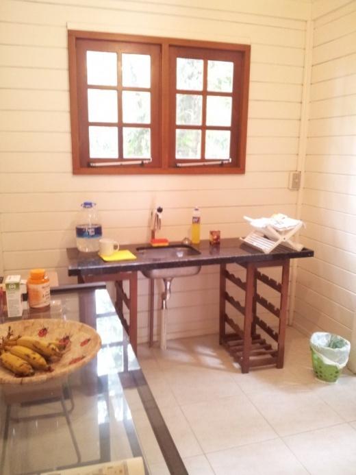 Casa 3 Dorm, Lagoa da Conceição, Florianópolis (CA0068) - Foto 19