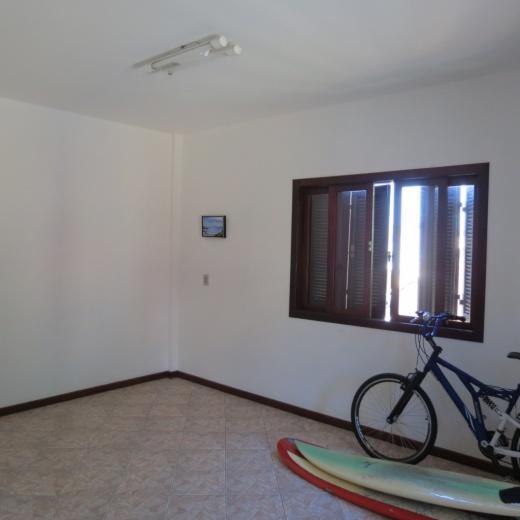 Casa 5 Dorm, Saco dos Limões, Florianópolis (CA0019) - Foto 10