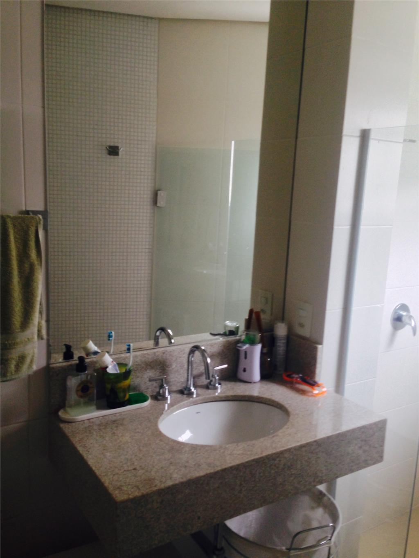 Metta Imobiliária - Casa 4 Dorm, João Paulo - Foto 14