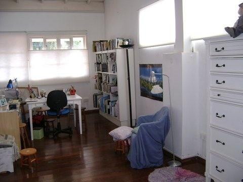 Metta Imobiliária - Casa 3 Dorm, Florianópolis - Foto 5