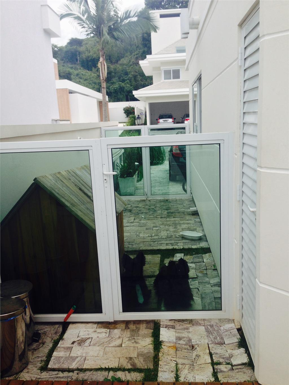 Metta Imobiliária - Casa 4 Dorm, João Paulo - Foto 20