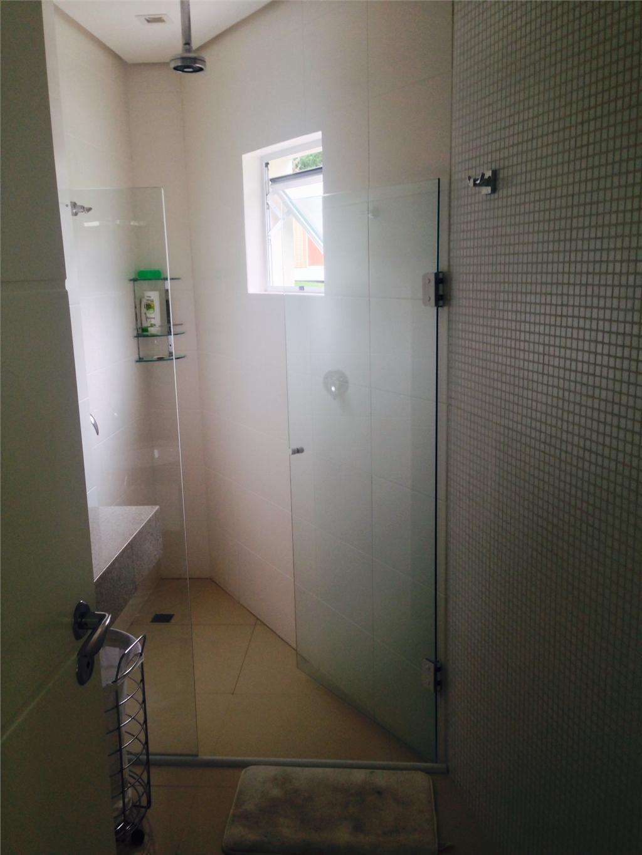 Metta Imobiliária - Casa 4 Dorm, João Paulo - Foto 13