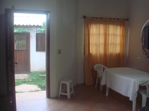 Metta Imobiliária - Casa 4 Dorm, Rio Tavares - Foto 9