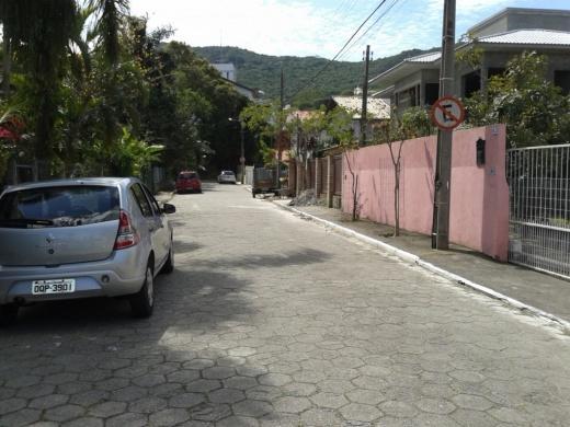 Metta Imobiliária - Casa 3 Dorm, Florianópolis - Foto 12