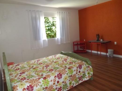 Metta Imobiliária - Casa 8 Dorm, Morro das Pedras - Foto 16