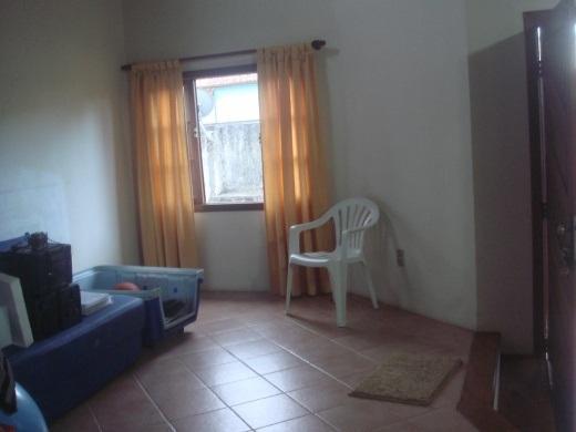 Metta Imobiliária - Casa 4 Dorm, Rio Tavares - Foto 4