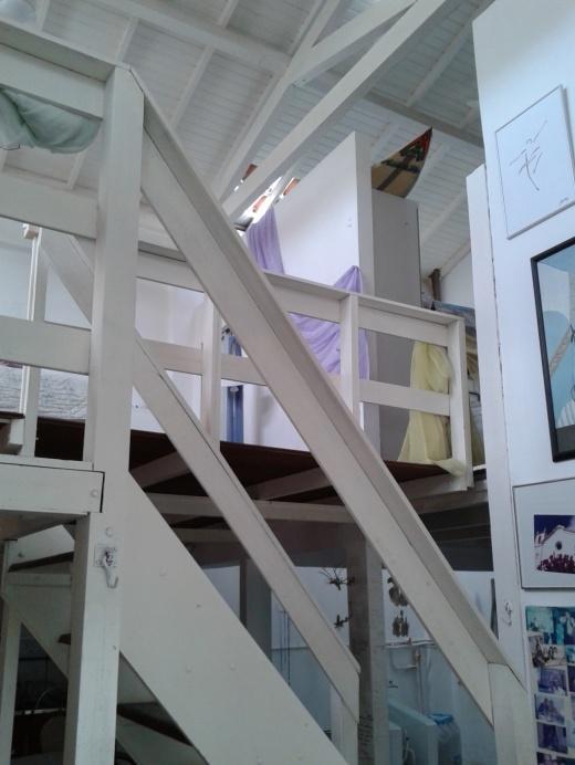 Metta Imobiliária - Casa 3 Dorm, Florianópolis - Foto 14