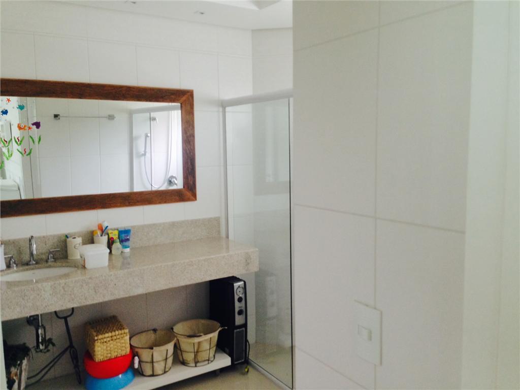 Metta Imobiliária - Casa 4 Dorm, João Paulo - Foto 18