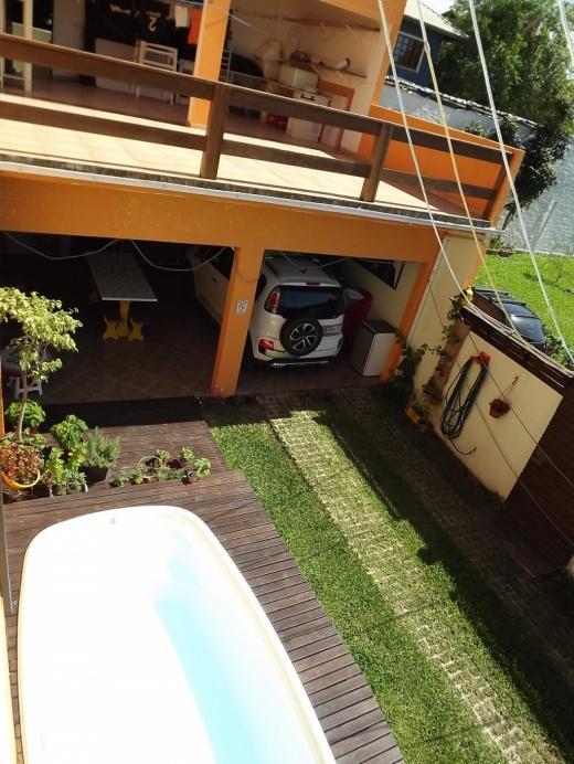 Metta Imobiliária - Casa 8 Dorm, Morro das Pedras - Foto 12