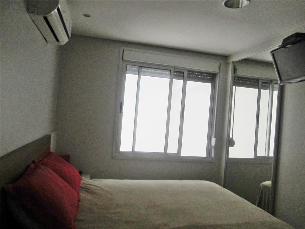 Apto 3 Dorm, João Paulo, Florianópolis (AP0339) - Foto 9