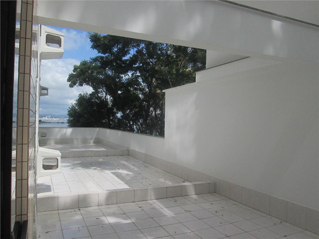 Apto 3 Dorm, João Paulo, Florianópolis (AP0339) - Foto 5