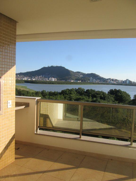 Metta Imobiliária - Apto 3 Dorm, João Paulo - Foto 4