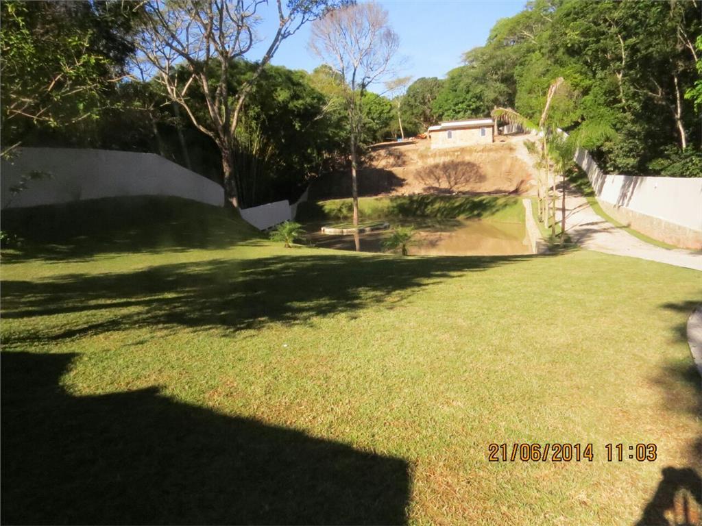 Chácara 1 Dorm, Ratones, Florianópolis (CH0006) - Foto 5