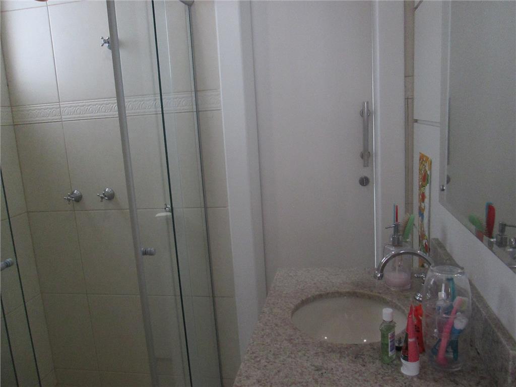 Apto 3 Dorm, João Paulo, Florianópolis (AP0339) - Foto 8