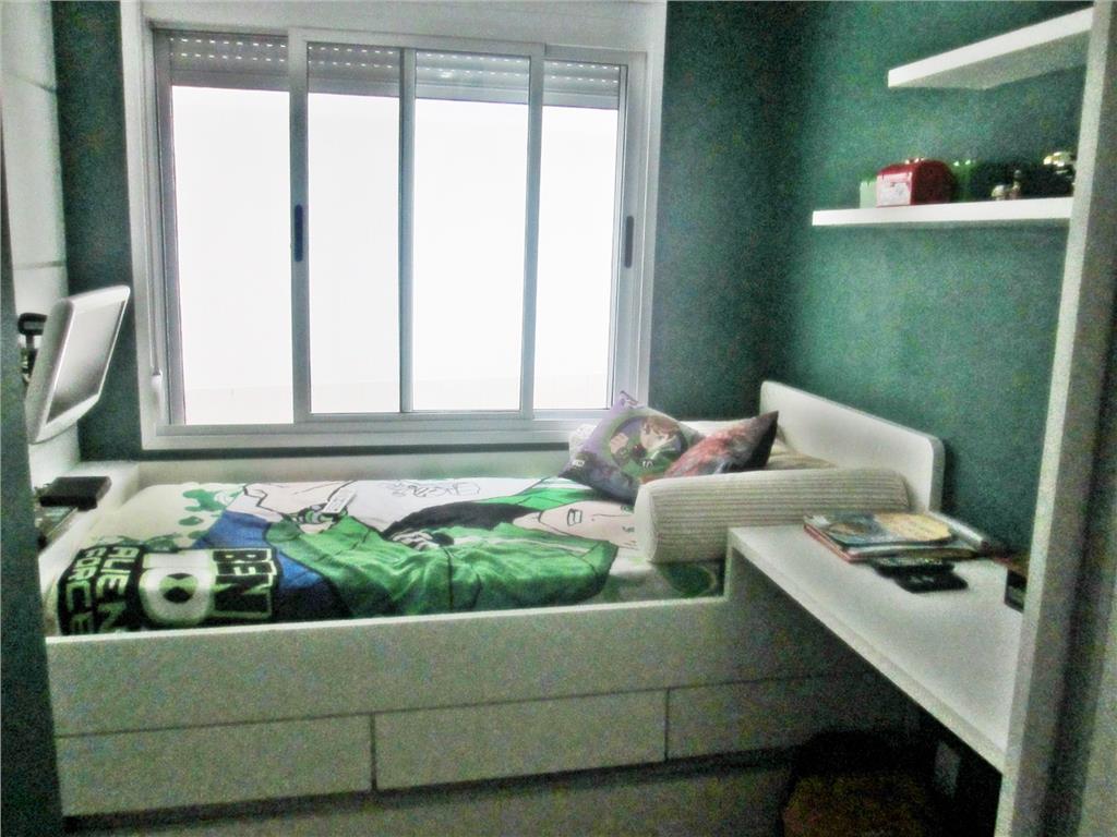 Apto 3 Dorm, João Paulo, Florianópolis (AP0339) - Foto 11