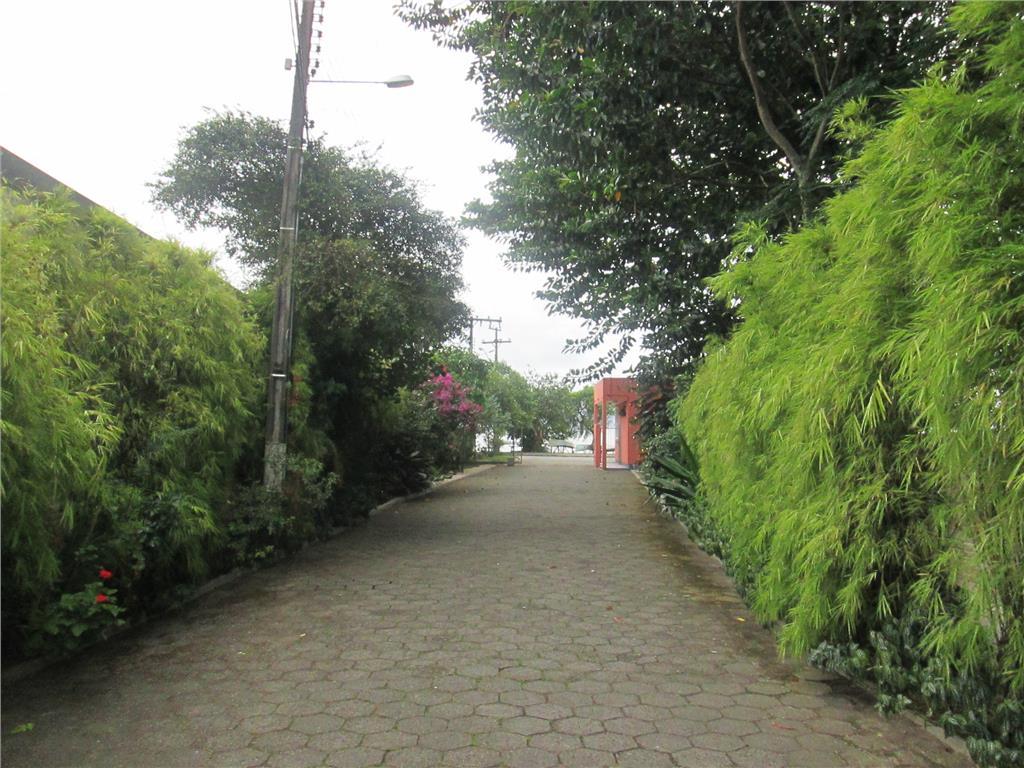 Casa 3 Dorm, Cacupé, Florianópolis (CA0262) - Foto 5
