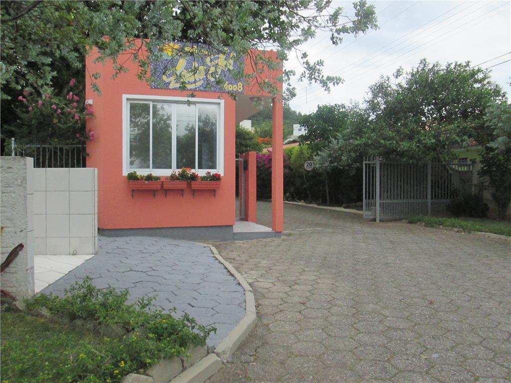 Casa 3 Dorm, Cacupé, Florianópolis (CA0262) - Foto 9