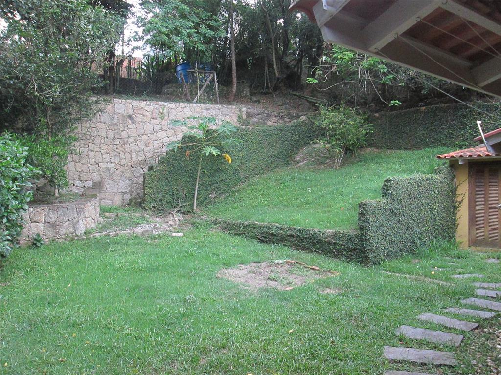 Casa 3 Dorm, Cacupé, Florianópolis (CA0262) - Foto 3