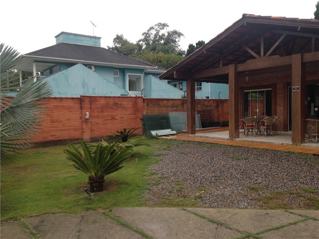 Casa 4 Dorm, Barra da Lagoa, Florianópolis (CA0307) - Foto 14