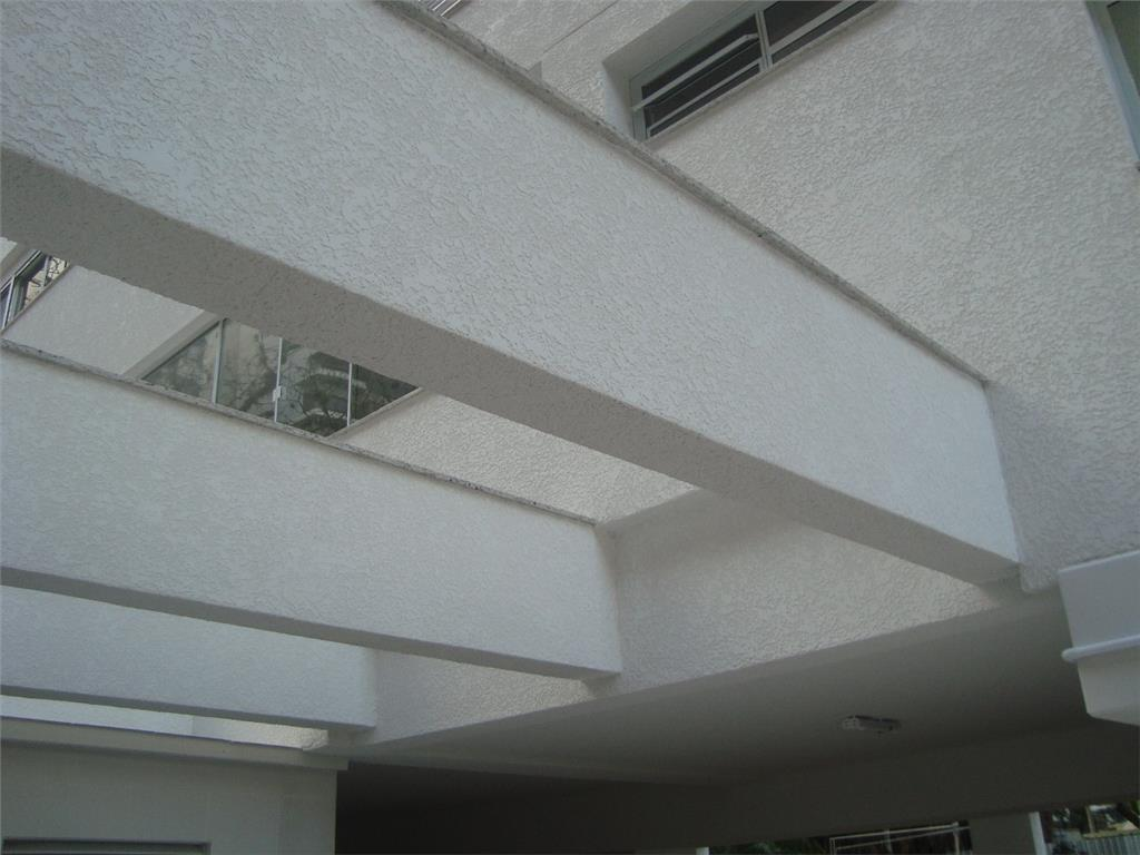Metta Imobiliária - Apto 4 Dorm, Centro (AP0299) - Foto 5