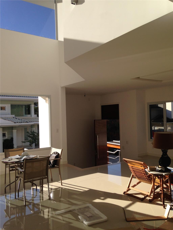 Casa 3 Dorm, Santo Antônio de Lisboa, Florianópolis (CA0294) - Foto 19