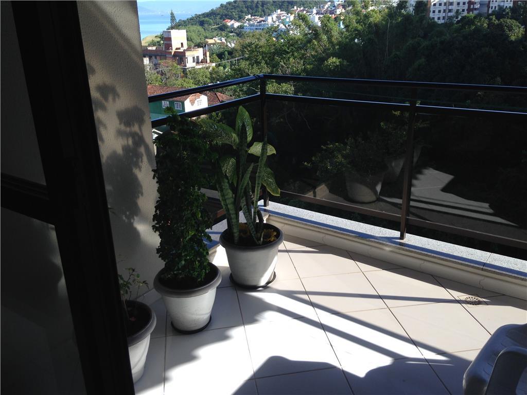 Apto 3 Dorm, João Paulo, Florianópolis (AP0362) - Foto 9