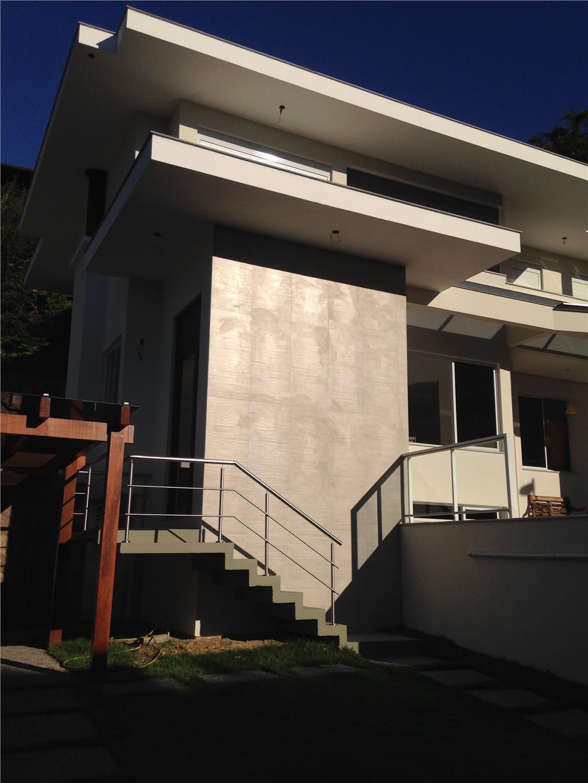 Casa 3 Dorm, Santo Antônio de Lisboa, Florianópolis (CA0294) - Foto 6