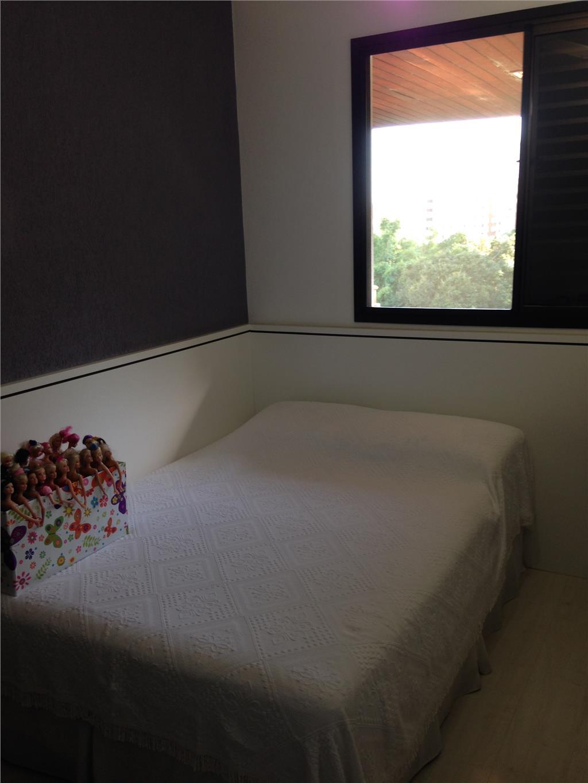 Apto 3 Dorm, João Paulo, Florianópolis (AP0362) - Foto 18